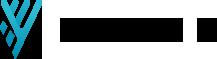 Litify client logo