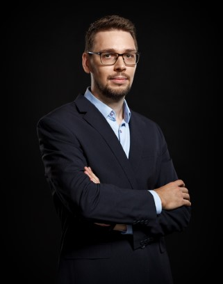 Artem Sadovsky