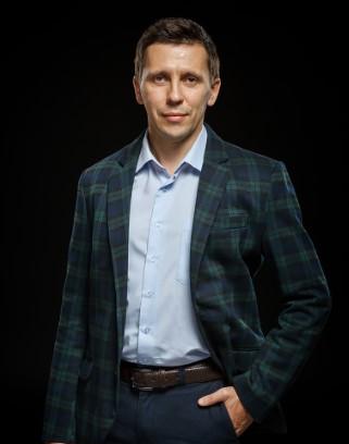 Denis Gavrilov