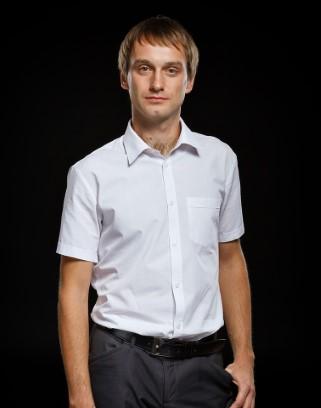 Fiodor Smirnov