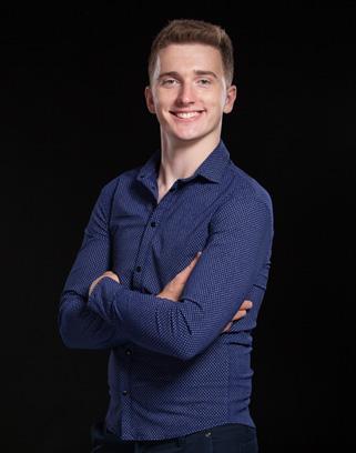 Oleg Slobodin