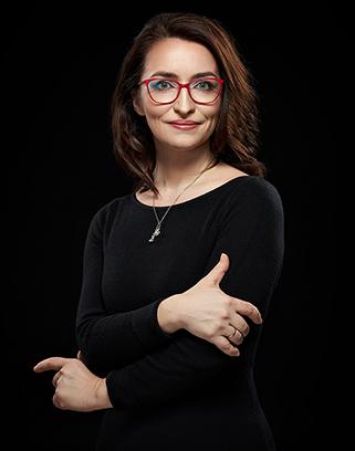 Svetlana Halitskaya